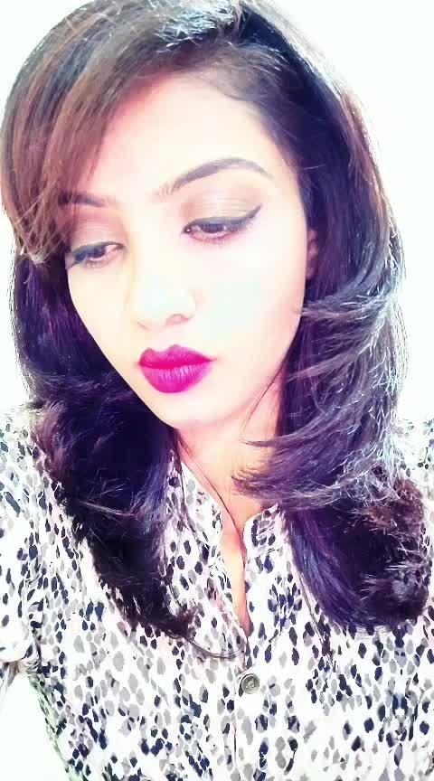 #kehnahikya #roposoacting #roposoeyes #roposomakeup #roposodiva #roposostar #roposostyle #bollywoodstyle #bollywoodmusic #bollywoodsong #roposo-acting #actressstyle #dramaqueen #expressionqueen #featurethisvideo #roposoinfluencer