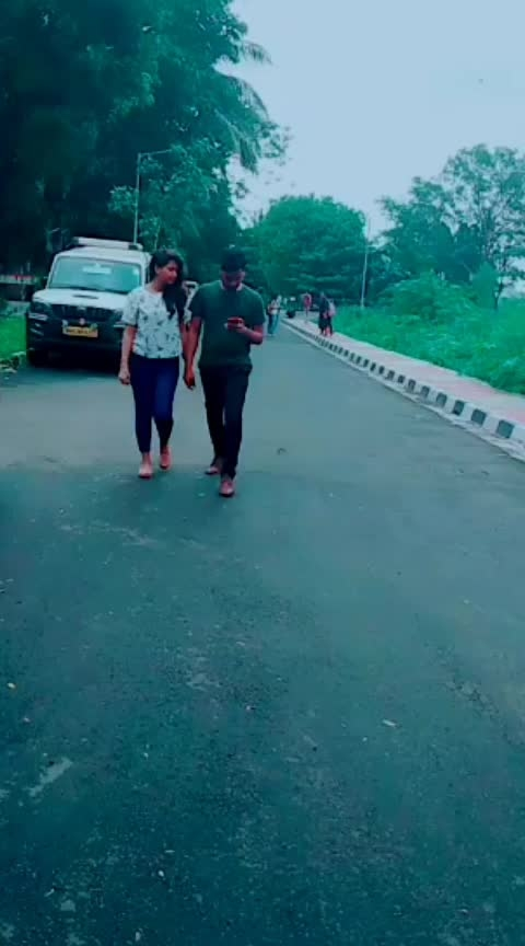 funny video....