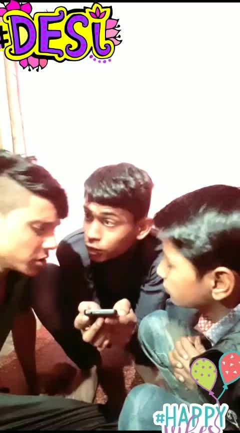 गूगल पर मूवी सर्च करते हुए  #thetimeline #funny #haha #hahatv #cute #children #viralvideo #hindisong #marraige #missworld #viralvideo #viral #roposo #roposostar #quotes #quote #indore #india #thetimeline #thoughtoftheday #theweekend #funny #sunday #sundayvibes #roposostar #realty #happy