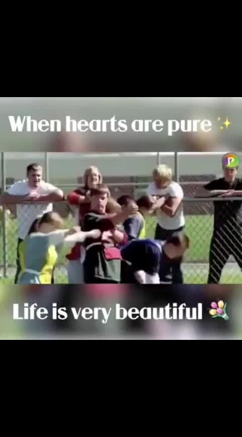 Amazing video...