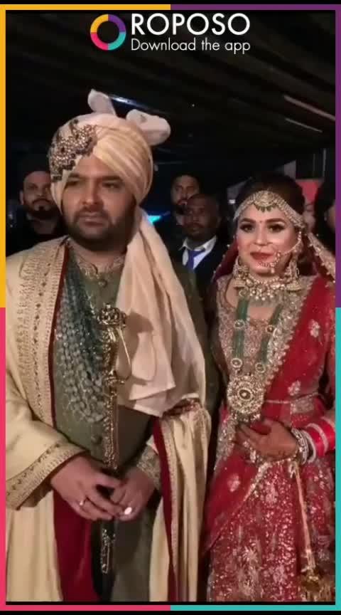 #happy marriage life