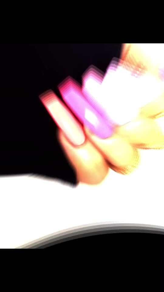#nailpaint #nails #nailart #nailpolish #manicure #nail #like #fashion #naildesign #beauty #onlineshopping #art #nailextensions #nailspa #beautysalon  #nailstudio #pinkcity #nailsbypreetiverma #cosmetics #whatsapp #glamour #mrp #offer #naildesigns #nailsalon #love
