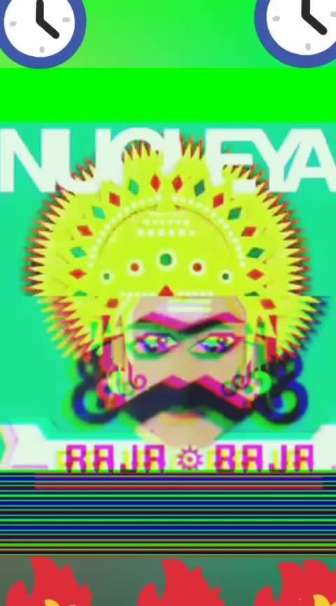 #nucleya  #ropo-video  #ropo-post  #dj