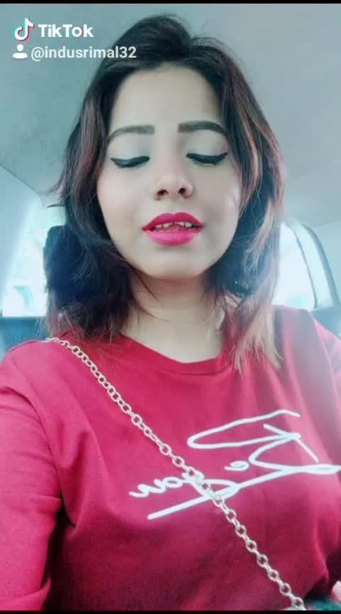 Hey Friends  - FIND ME ON - INSTAGRAM - @indusrimal  TIKTOK - @indusrimal32 - - - #kolkatafashionblogger #kolkata #tiktokindia #fashionlover #bloggerindia #roopoosoo #mumbaifashion #mumbai #bangalore #bangalorefashionblogger #bloggersofinstagram