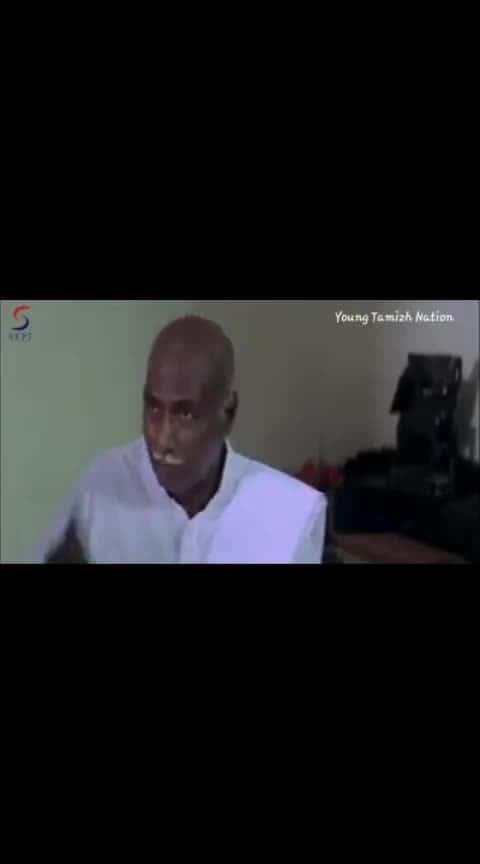 #karmaveerar #kamarajar #the #real #chiefminister of #tamilnadu