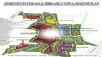 www.brigadeutopia.ind.in - #BrigadeUtopia - #BrigadeGroup - #East #Bangalore #Varthur Road #Ongoing #Residential #1BHK #2BHK #3BHK #ApartmentsForSale #LuxuryApartmentsForSale #Location #MasterPlan #Amenities #FloorPlan #Price #Specifications #Gallery #ContactUs #Offers #Reviews #Video http://www.brigadeutopia.ind.in/sitemap.html