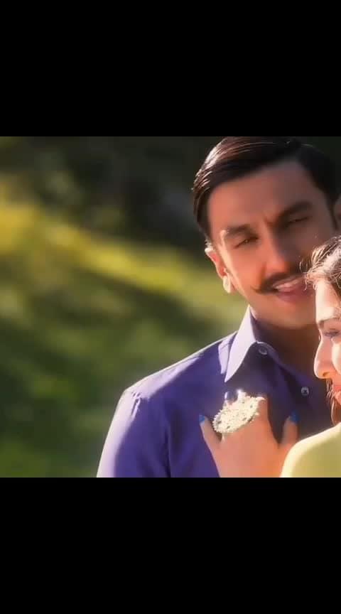#terebin #ranveersingh #sarakhan #loveness #roposotrends #viralvideo