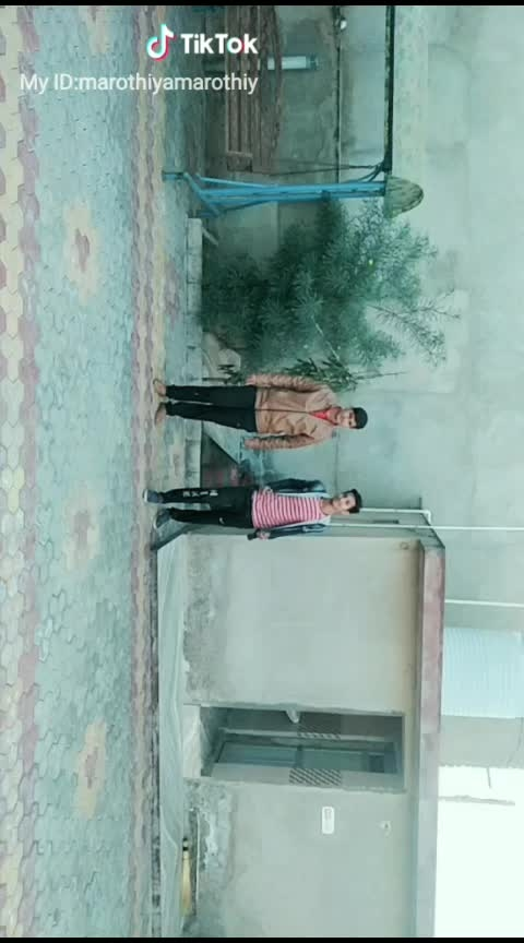 • • 😄 #happy #toptags #happydays #happyday #smile #fun #instahappy #goodmood #sohappy #happier #excited #feelgood #smiling #funtimes #funny #feliz #feelgood #feelgoodphoto #joy #happyhappy #enjoy #love #lovelife #instagood #laugh #laughing #bestday #love #goodday #20likes