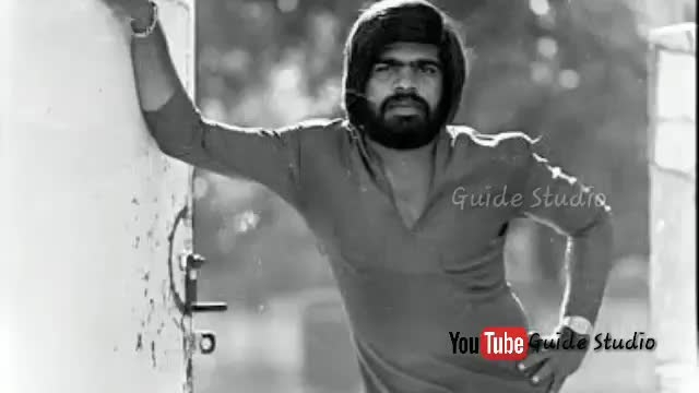 tr hits,  #l.f.boy, #unnaininaithu, #suriya , #suriyasivakumar , #sneha , #tamilstatus , #tamilstatusvideo , #tamilviral , #lovesong , #love , #love💖 , #is love## , #lovely 😚😍😚😶 , #tamilactress , #tamilsongs , #hollywood , #bgm , #nice_love,#tamil #tamillove #tamillovesong #tamilsongs #tamilsong #tamilvideo #tamilwhatsappstatus #tamilwhatsappvideostatus #tamiltrending #tamilmovie #love #whatsappstatusvideo #lovevideos #kollywood #beats #tamilstatus #tamillovestatus_ #tamilvideostatus #tamillovestatus #tamilmovie #whatsapp #whatsappstatus #whatsappstatusvideo #kollywood #beatschannel #tamiltrending #tamilviral, #RoposoDiwali,#roposocontest ,#roposodiwali2018 ,#roposodiwali ,#roposodiwalli ,@roposocontests ,@roposotalks ,@roposobusiness, #NEWDP, @kaviyarasan248df5b9 @ramar0385 @pradeep3172112a @reka0995 @sandysathish07 @jaiveljai @prathaps58b86bf0 @lovelydeepan @manimaran5c6a59df @ananthakumarb83567da @lokash12 @gurud91d1d31 @gokul148945ad @ahanzalla @f6cb39f7-c4b1-41ee-8824-afa827535ae4 @parthiban1281 @kutty63 @glkumar03 @girish01dd4f0d @aruns740989c2 @vijayba36928b @mahicd38b3aa @vibinraj06 @amandhababu @nagaraj6ef57f0f @ashokd60f7b5d @satheeshkumar0999 @hipbarath @subashe199ba66 @akn11 @srirambb8141f3 @kuppusamy0792 @ammu82b4a3c3 @manjunath07068991 @saravanan9eb4a9b0 @pmohamed @abish0895 @magesh9a2bb2af @azhagar1197 @ba3cc09b-2aa6-42f4-928d-72f8b206473c @durairasu07 @logesk05 @manikandan4ff99bca @nnayeem @imranf1afbbab @sachi0585 @chinnaa0418 @manivijay0393 @ashokkumarb3876bb9 @durairajpeter @shiekameera @poyyamozhi07 @bharathiraja1218 @natarajcc10c95e @rajdurai03 @harishraj0303 @deepan7e820976 @vinoth78577a94 @anandkumar3cd6ba8d @paviammu10 @guna1d1787b2 @kamal174ea4d8 @chandran3f8f8c1c @dharmaba5216f4 @kavinraj1192 @santhoshda9af20a @gopinath6aeba36a @naveenkumar686ede78 @sridharanr08 @mshussain06 @bharathlee @muruganed97e830 @janarthan0395 @jhon0793 @sarveshwaran08 @nandhinichlm @rparthipan01 @ayansurya0400 @arunsfc @josephmartin06 @srsathish06 @anjanaraj4 @muba