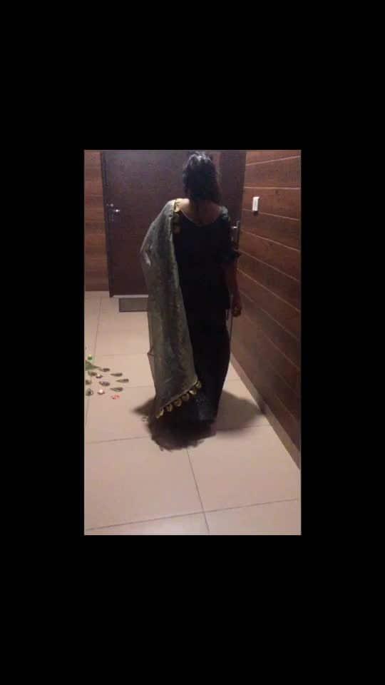 #video#indian#ethnic#lovethesong#amazing#happymood#lifestyle#fashion#stylist#attire#livelovelaugh