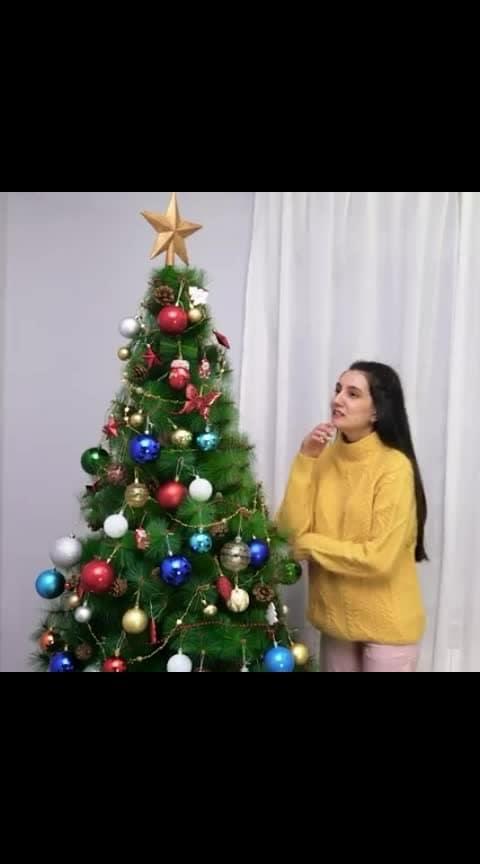 #🎄 #chirstmas #xmas #merrychristmas @top.tags #merryxmas #winter #xmastree #christmastree #happy