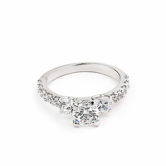 here are some products like rings, wedding rings, Engagement rings of low price from the house JC Mart, For purchasing click on this link:-  https://www.amazon.in/s/ref=w_bl_sl_s_je_web_1951048031?ie=UTF8&node=1951048031&field-brandtextbin=JC+MART  #rings #weddingrings #engagementrings