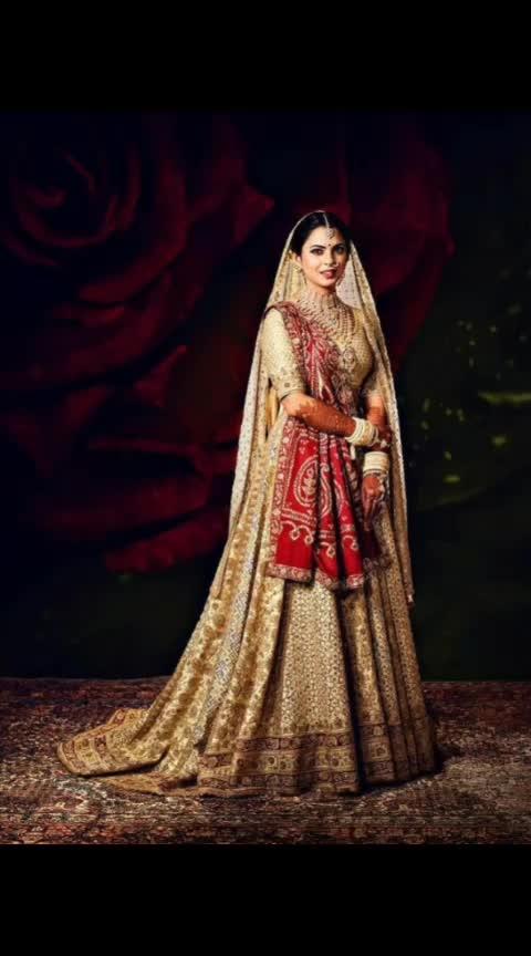 #ishaambaniwedding  #weddingoftheseason #weddingdecoration
