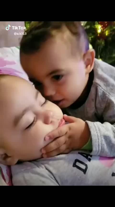 #childhood #lovablechild #true_feeling  #magical #lovebabies #loveness  #babes #killerlooks #truewords