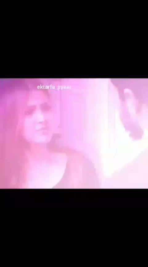 #mumbai❤️💑😘 #listen🎵 #gauys🙋 #use☺ #earphone🎧 #hearttouching💖 #love❤ #sad😢 #crying😂 #nicesong🎶🎶🎵 #someonetag💑 #share👈👍👍 #girlfriend👧 #boyfriend👦 #heartbroken_shayari_ #ektarfapyaar #hiddenlove143💜 #sachchapyaar #loverboyarvind🙋 #ektarfa_pyaar_ #hidden_love143 #sachcha_pyaar #lover_boy_arvind