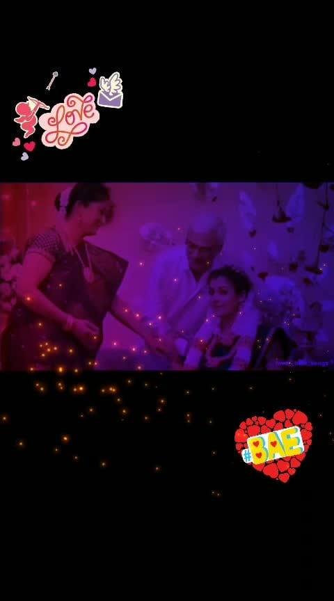 #vijaysethupathy #nayanthara #imaikkaanodigal #supper-seen #supers #roposolove #roposo-wow #wow-nice-view #trendingonroposo #filmysthan #roposo-beats #beautuful #beautifulrings #ropo-beauty #roposo-filmistan-channel
