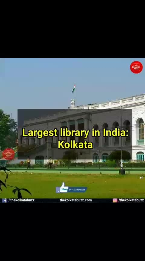 #india  🖒 #largest 👏 #proud 👌 #cool 🖒🤘