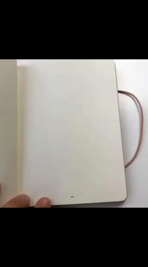 #sketch  #art  #drawing  #illustration  #artist  #sketchbook  #draw  #artwork  #artworks  #painting  #creative  #digitalart  #pencil  #doodle  #artoftheday  #ink  #artsy  #artistsonroposo  #my-art  #roposo-beauty  #sketchings  #drawings  #pen  #roposo-good  #gallery  #artistlife  #picture  #illustrator  #roposo