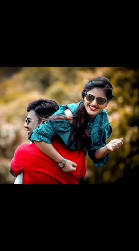 #loveness #love #status #statusking #loveshoes #loveing #lovestatus #love-life #lovekittens #couple #couple-photography #couplesgoals #couplestatus #couplegoals