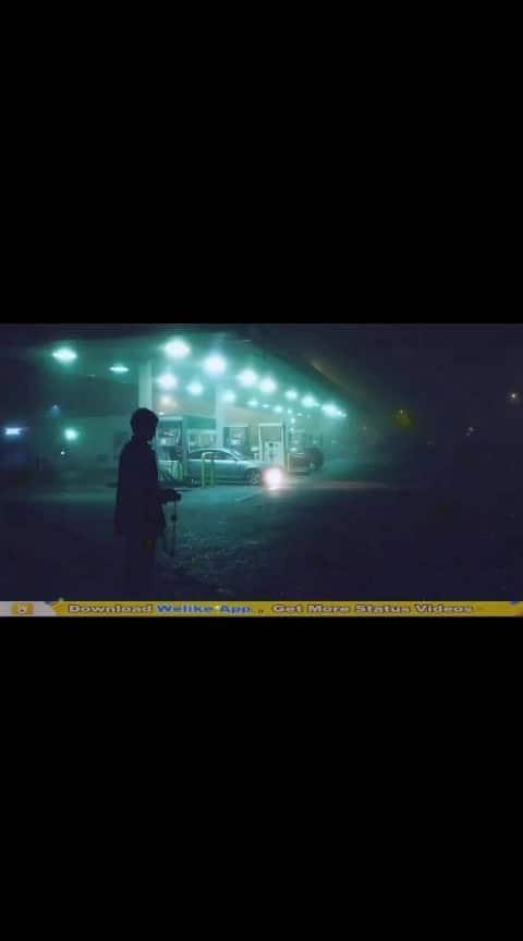 #love-status-roposo-beats #status #single-status #statusvideo #statue #statusking #whatsapp-status #statusvideo-download #statuslove #felling-love-status #sad status #breakupsong #breakupstatus #bollywood #romentic_status #statusforgirls #trendingroposo