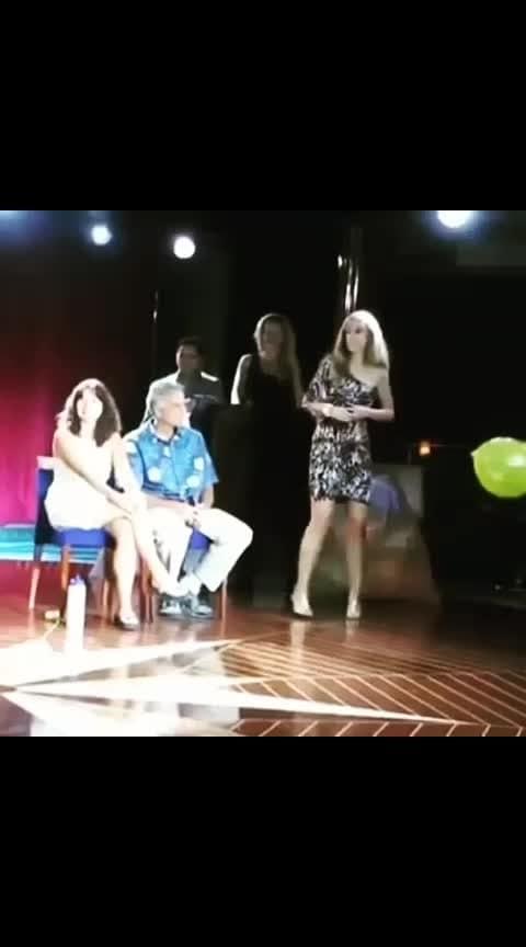#comedy #accident #jabardast #fadu #tragedy #super #awesome #funny #roposo-haha #haha-funny #funnygame #mastitime #lolipop