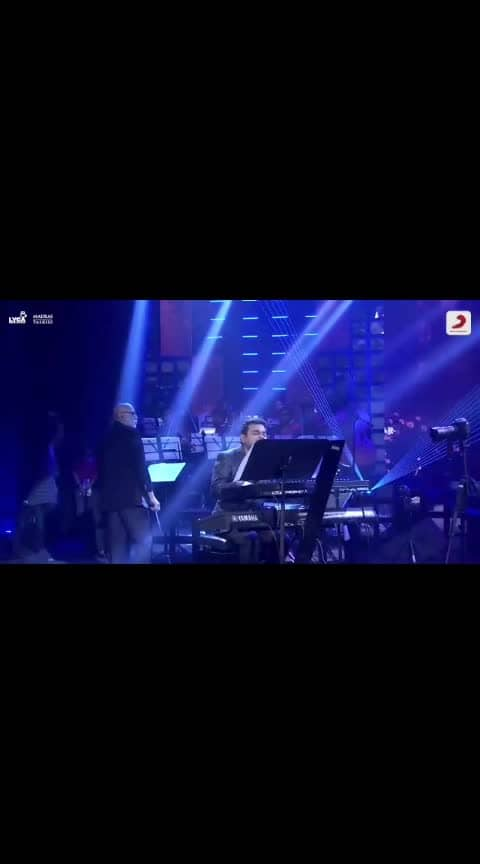 kichu keechey... #hisvoice #arrahman #king  #singer #ccv_song #kichu #keech