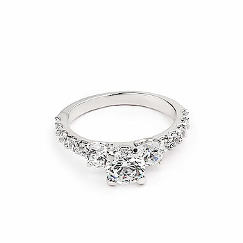 here are some products like rings, wedding rings, engagement rings of low price from the house JC Mart, For purchasing click on this link:-  https://www.amazon.in/s/ref=w_bl_sl_s_je_web_1951048031?ie=UTF8&node=1951048031&field-brandtextbin=JC+MART  #rings #weddingrings #engagementrings #jewellery