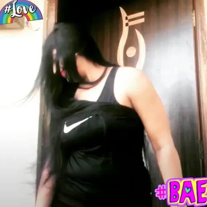 She is lit 🔥 Bae ❤ . #lit #aankhen_teri #roposo-lov #lovebae #sheismineforever #hotness #hot-hot-hot #super-sexy #roposo-sexy #sexy-mode #ohbabygirl  . 💋💋💋💋💋💋 #love #bae