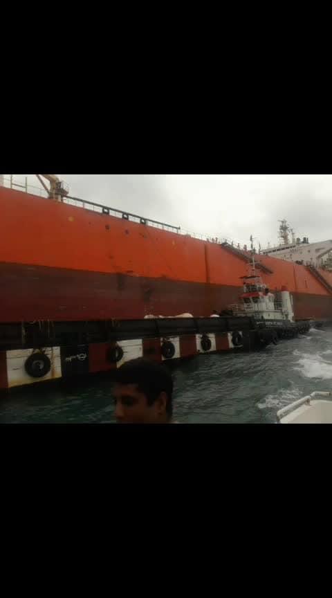 #ocean king #sea #ship #navy #sweag #rops-style #seaside #roposo-luv #nawab