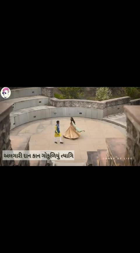 #garba  #navratricollection  #navratri  #garbanight  #garbadance #gujaratisong  #whatsapp_status_video  #status  #lovestatus  #whatsappstatus  #roposostatus  #gujaratisong  #gujratistatus  #gujaratimovie  #gujaratigarba  #gujrati_garba