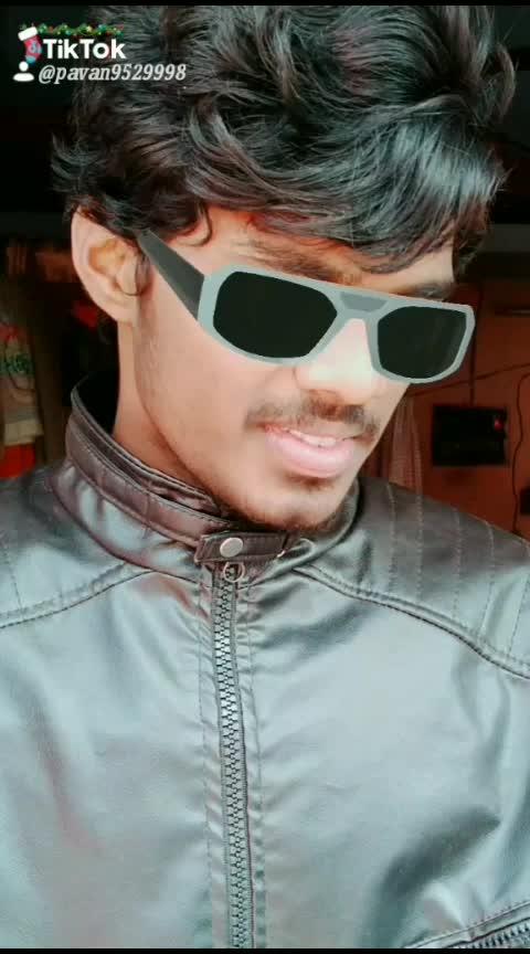 #superstar-rajinikanth #robo2 #prabhaspavan #3d #roposolove  #roposo-video #tiktokvideo #hitmeup #like4like_ #roposo-famous #hero #prabhasfan