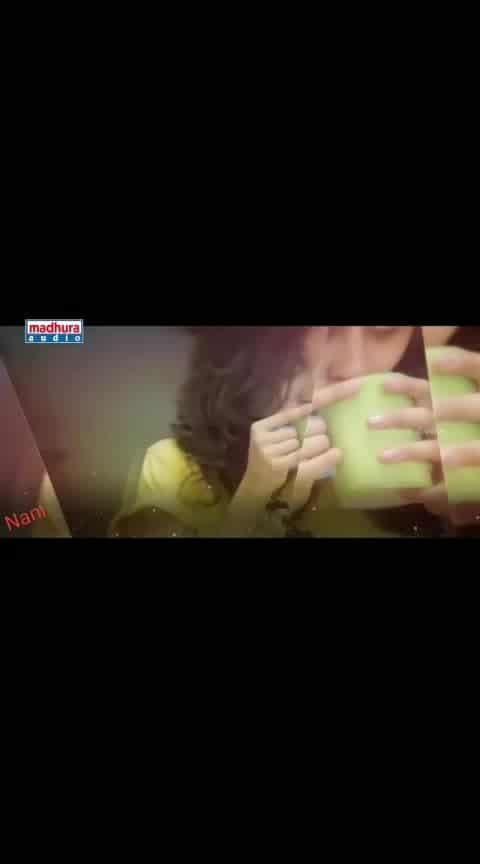 #iluvuall #love #in-love- #in-love-
