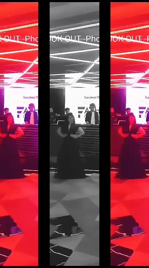 #fashion  #be-fashionable  #fashion-style  #fashion-addict  #women-fashion  #fashions and models #punemodel  #punefashionbloggers  #punediaries  #punetimes  #punekars  #puneinstagrammers  #roposovideoeffects  #roposovideo  #roposo-comedyvideo  #roposocreativity  #roposo-fashiondiaries  #bollywoodgirls  #punegirls  #sandeepdharmasrunwayhouse #sandeepdharmasfashionstudio #sandeepdharma #fashionque