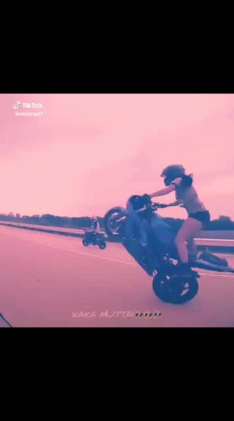 #ropo-style #ropo-girl #riders #likesexy #follower #likeme