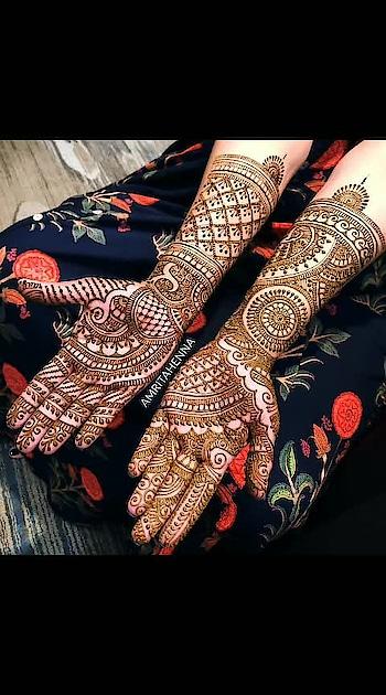 #rangolichannel #rangolis  #rangoli #rangoliindia #rongoli #rangolitv #indianmehendi  #indian-mehndi #south-indian-mehndi #indianmehndi #indianmehandi #designer-of-mehndi #roposo  #roposoness