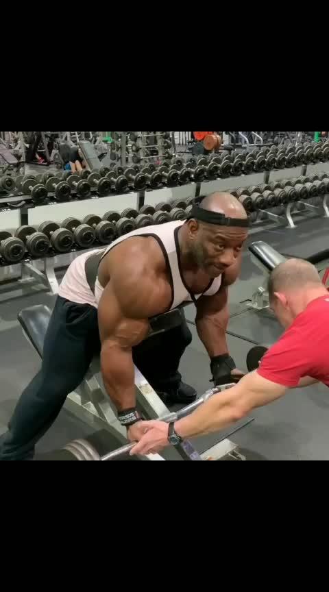 #bisceps