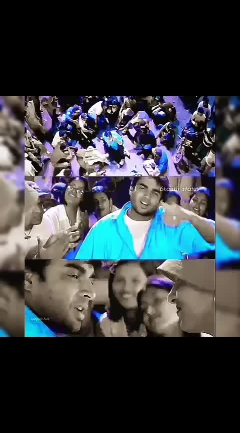 #vinmathi #lovefeelings #tamilwhatsappstatus #6kanth_status