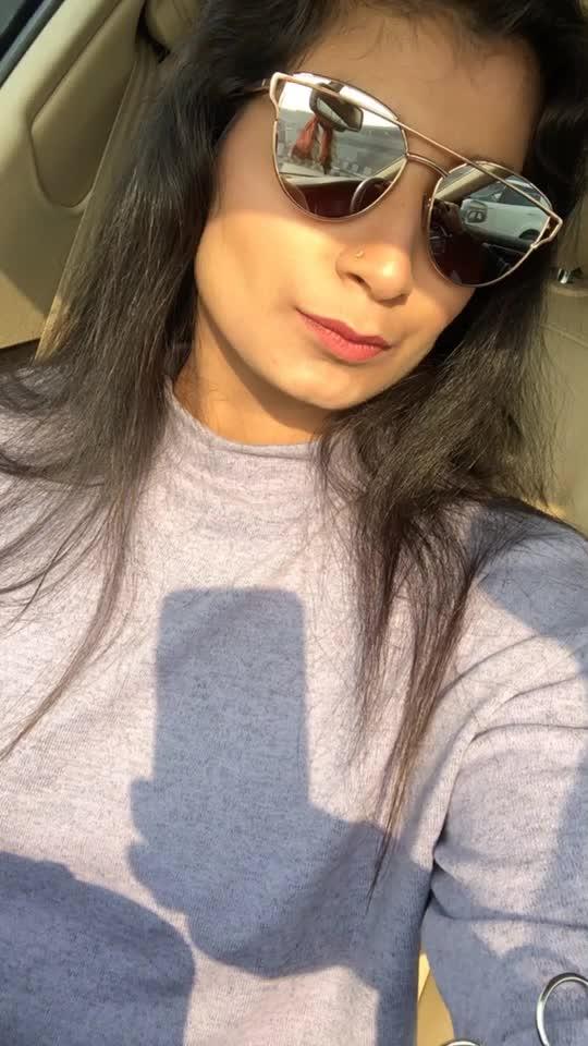 Subtle Day look 💫   #makeuptutorial #makeup #makeupartist #makeupart #makeupph #makeupreview #makeuptips #likesforlikes #makeuplook #l4l #makeupblogger #beautiful #likeforlike #ilovemakeup #makeuplover #makeupaddict #makeupgeek #makeupjunkie #makeupobsessed #makeupaddiction #tlter #makeupporn #makeupmafia #makeupdolls #mua #makeupbyme #makeupforever #beautymakeup