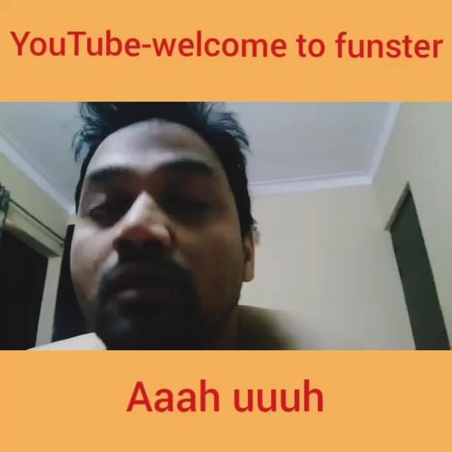 aaah uhhhh#adult #roposo-comedy