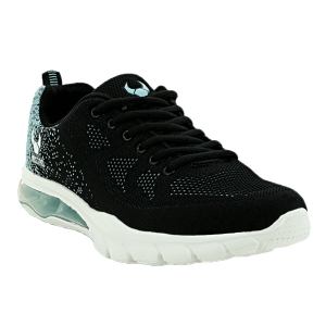 Shop Lace Up Shoes for Men at Vostrolife.com, get the best price & deals Online. Find the latest collection of Men's Lace Up Shoes, COD, free shipping on orders Rs.999.  Buy Lace-up Shoes online Click Here: https://vostrolife.com/men/laceup-shoes/  #shoes #sportshoes #men-fashion #shaadiseason #indianwear #buyshoesonline #vostroshoes  #laceupshoes