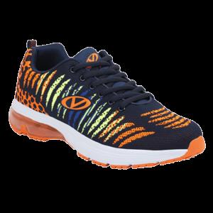 Vostro - Warrior Men Laceup Shoes   #buyshoes