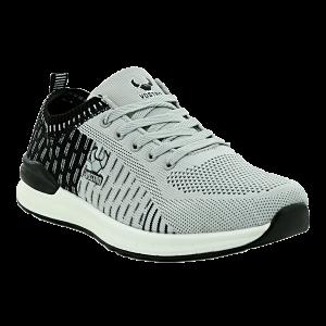Vostro Verona Men Laceup Shoes   #shoesformale