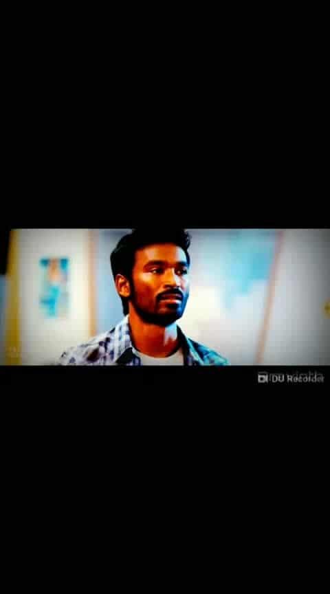 pain of heart about passion  #tamilbgm  #tamilacting  #roposo-tamil  #tamilstatus  #dhanush_anna  #dhanushlove  #tamilsongstatus  #whatsappstatussadsong  #whatsaapstatus  #whatsappvideo