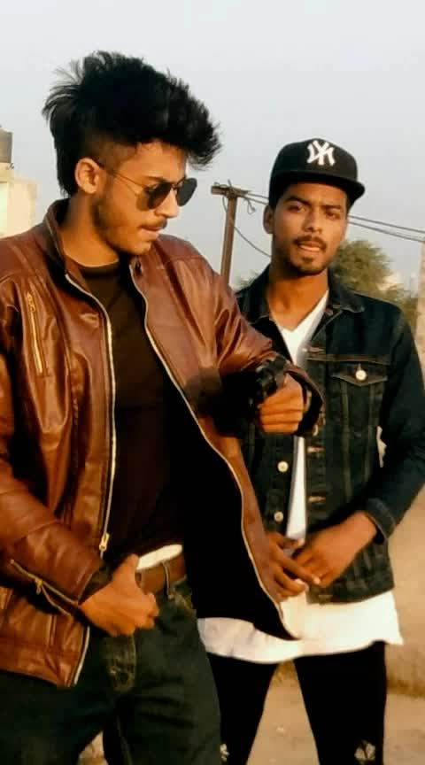 #roposostar #topanjeheyaar #gamechanger #gunday-2 #gunshot 💥🔫😍