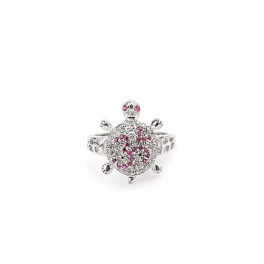 here are some products like wedding rings, diamond stone, silver coins, gemstones low price from the house JC Mart, For purchasing click on this link:-  https://www.amazon.in/s/ref=w_bl_sl_s_je_web_1951048031?ie=UTF8&node=1951048031&field-brandtextbin=JC+MART  #rings #weddingrings #engagementrings #silvercoin #gemstones