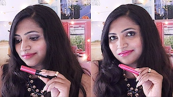 Top 5 lipsticks for Indian skintone Christmas & New year edition | Indian youtuber  #lipstick #lipstickaddict #redlipstick #pinklipstick #party #partymakeup #christmasparty #christmaslook #newyear #newyearparty #newyearlook