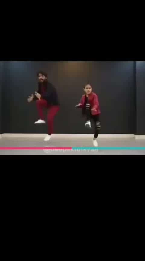 #aankhmarey #_only_friendship #_only_follow_me #_only_me #roposo #sonunigam #nehakakkar #ranbirsingh #roposo-movie #bollywooddance