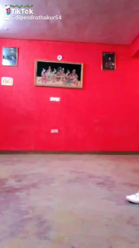 #tiktokindia #tiktok #like #instagram #fbloggler #usa #udaipur #jaipurdiaries #jaipur