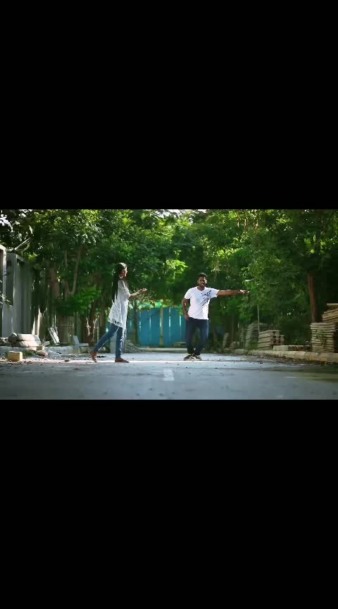 @#lovely_Dance- @#step_awesome**