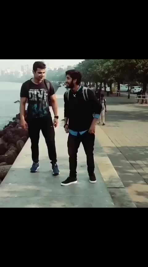 #sexyboy Dance